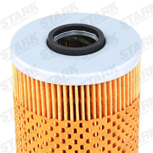 SKOF-0860203 Filter STARK - Markenprodukte billig