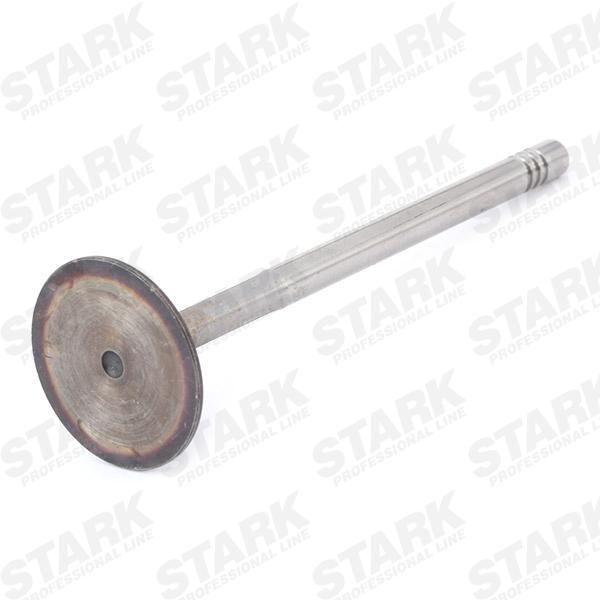 SKINV-3270001 Einlassventil STARK - Markenprodukte billig