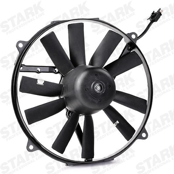 SKRF0300118 Lüfter STARK SKRF-0300118 - Große Auswahl - stark reduziert