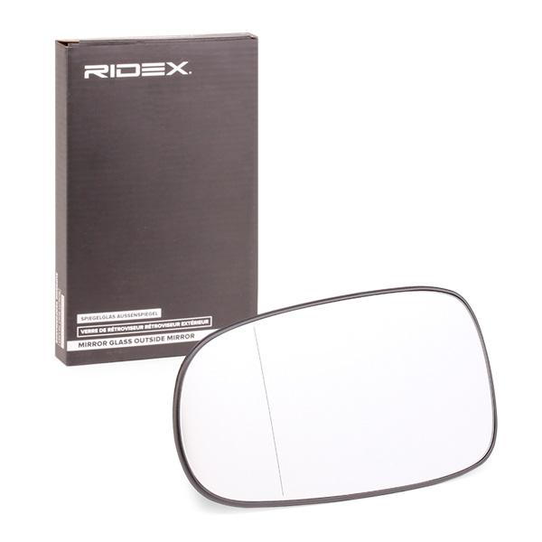 Original Backspeglar 1914M0260 Lexus