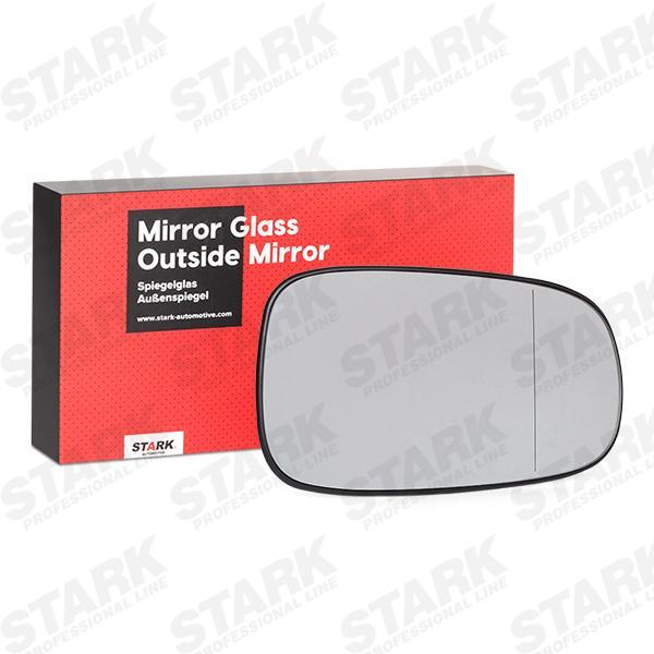 Original Backspegel SKMGO-1510261 Saab