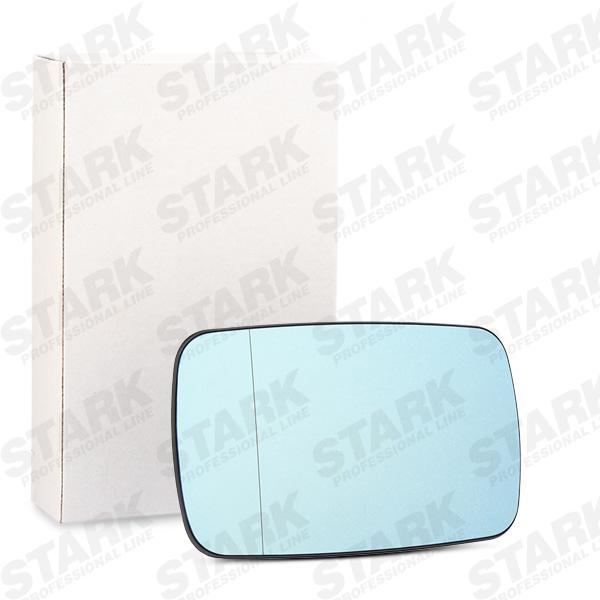 Original BMW Spiegelglas SKMGO-1510262