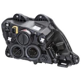 1LX010116791 Hauptscheinwerfer HELLA online kaufen