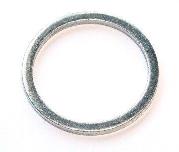 251.305 ELRING Aluminium Dicke/Stärke: 2mm, Ø: 29mm, Innendurchmesser: 24mm Ölablaßschraube Dichtung 251.305 günstig kaufen
