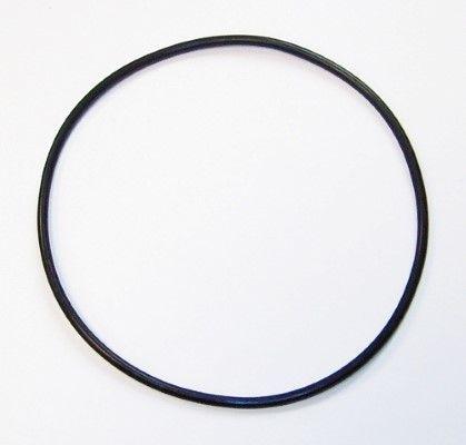 ELRING Seal, oil filter for MITSUBISHI - item number: 744.970
