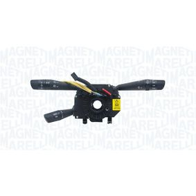 AC1763 MAGNETI MARELLI vorne links, mit Elektromotor Elektromotor, Fensterheber 350103176300 günstig kaufen