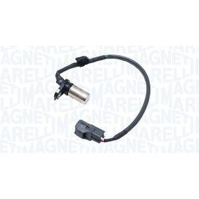 350103176300 Elektromotor, Fensterheber MAGNETI MARELLI 350103176300 - Große Auswahl - stark reduziert