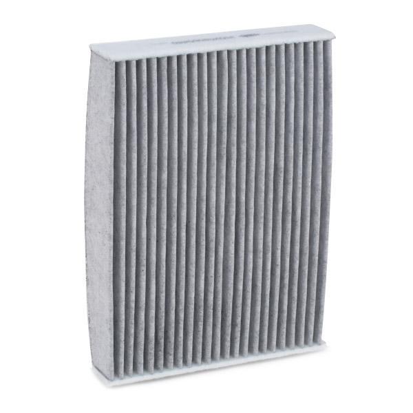 350208065880 Filtre De Climatisation MAGNETI MARELLI - Produits de marque bon marché