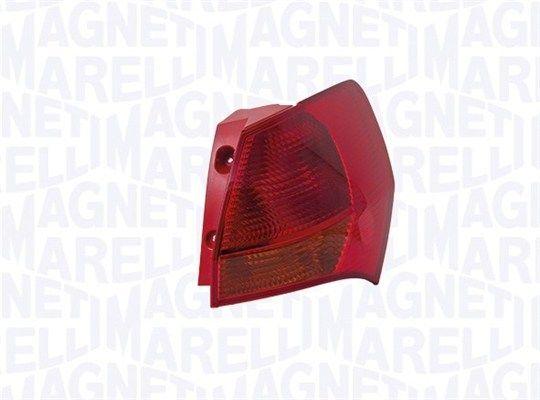 Buy original Back lights MAGNETI MARELLI 714021570101