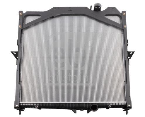 102640 FEBI BILSTEIN Kühler, Motorkühlung billiger online kaufen