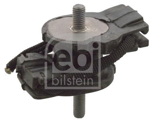 BMW 2er 2014 Getriebelagerung - Original FEBI BILSTEIN 103441