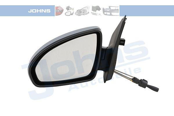 Original Backspegel 48 03 37-15 Smart