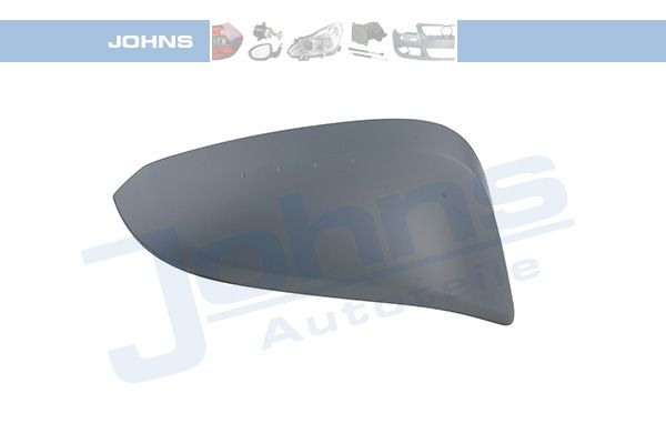 Buy original Side view mirror cover JOHNS 81 44 38-91