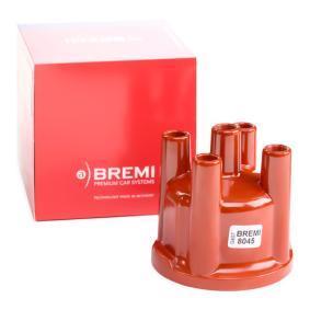 8045 BREMI Polyester Zündverteilerkappe 8045 günstig kaufen
