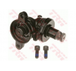 OE Original Reparatursatz, Lenkgetriebe JSA5024 TRW