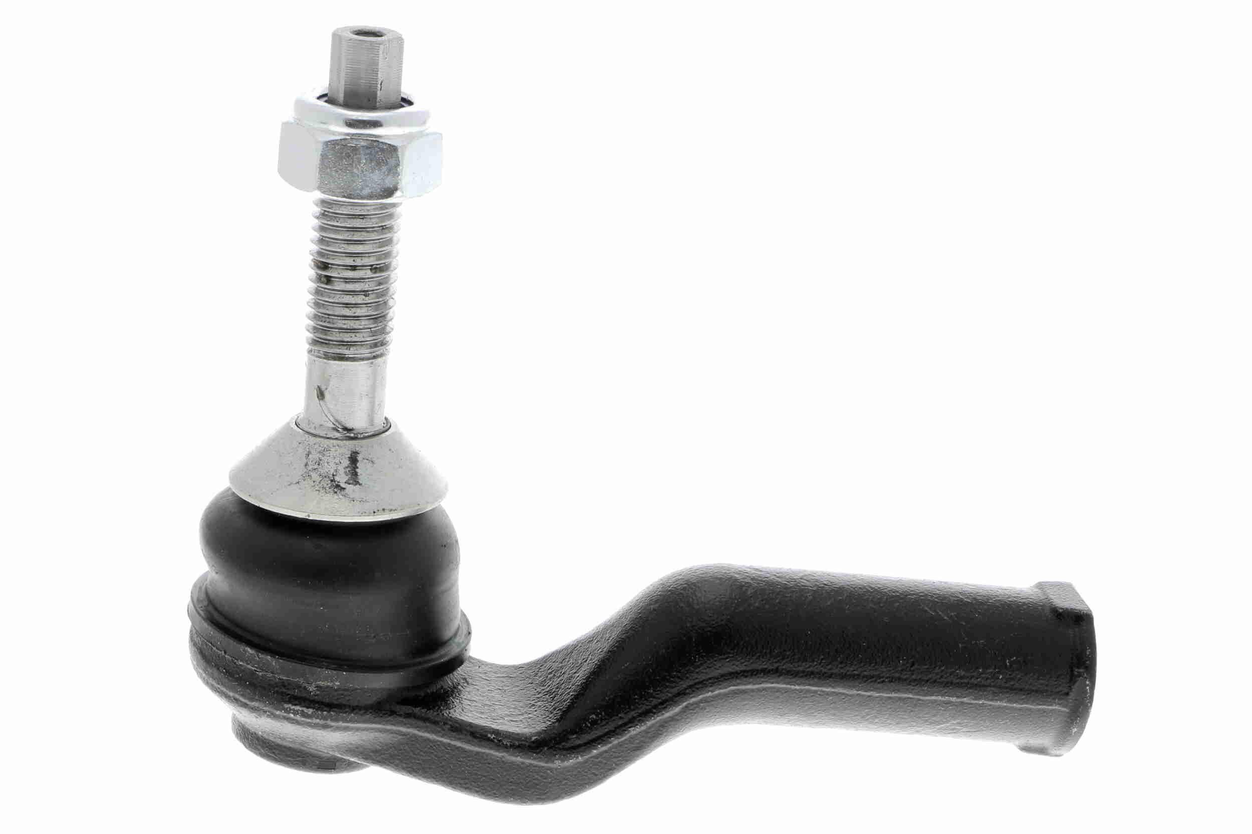 V25-0277 VAICO Luftfilter für MULTICAR online bestellen
