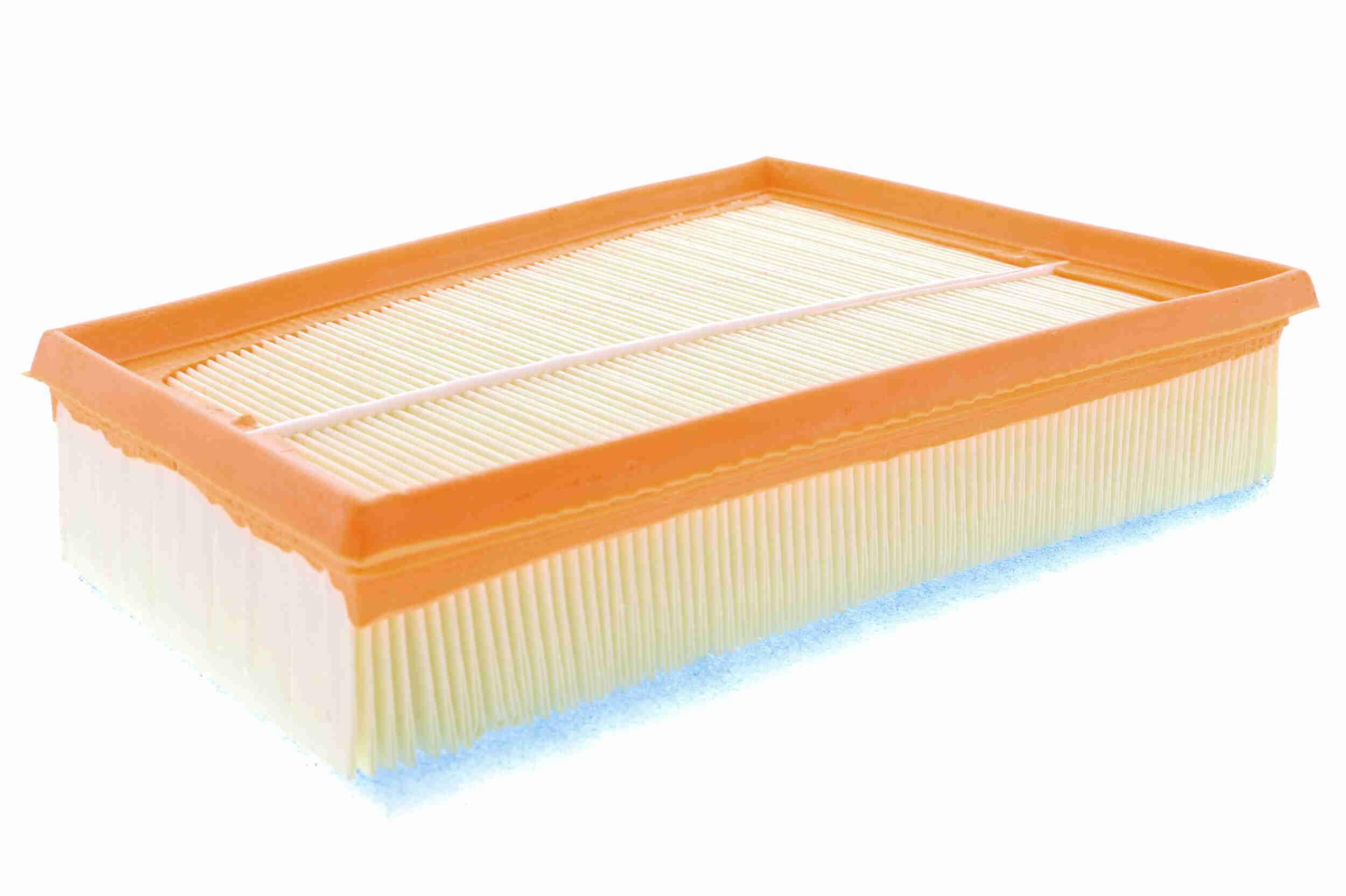 VAICO Luftfilter V46-0792