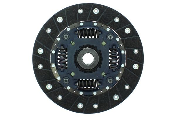 Buy original Clutch plate AISIN DY-072