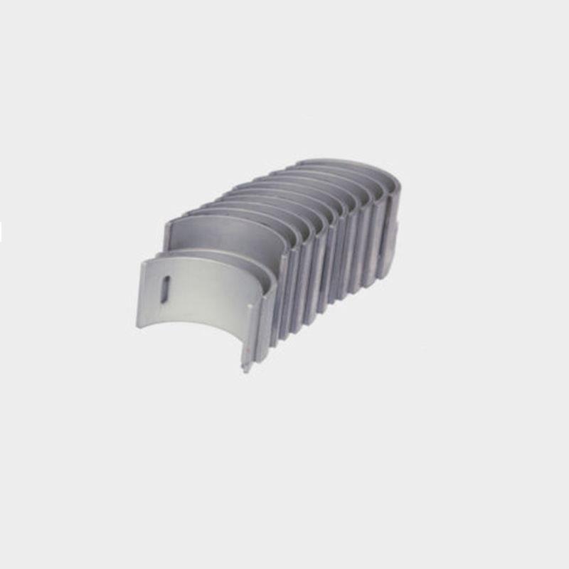 Bucsi ax cu came CP48105 cumpărați online 24/24