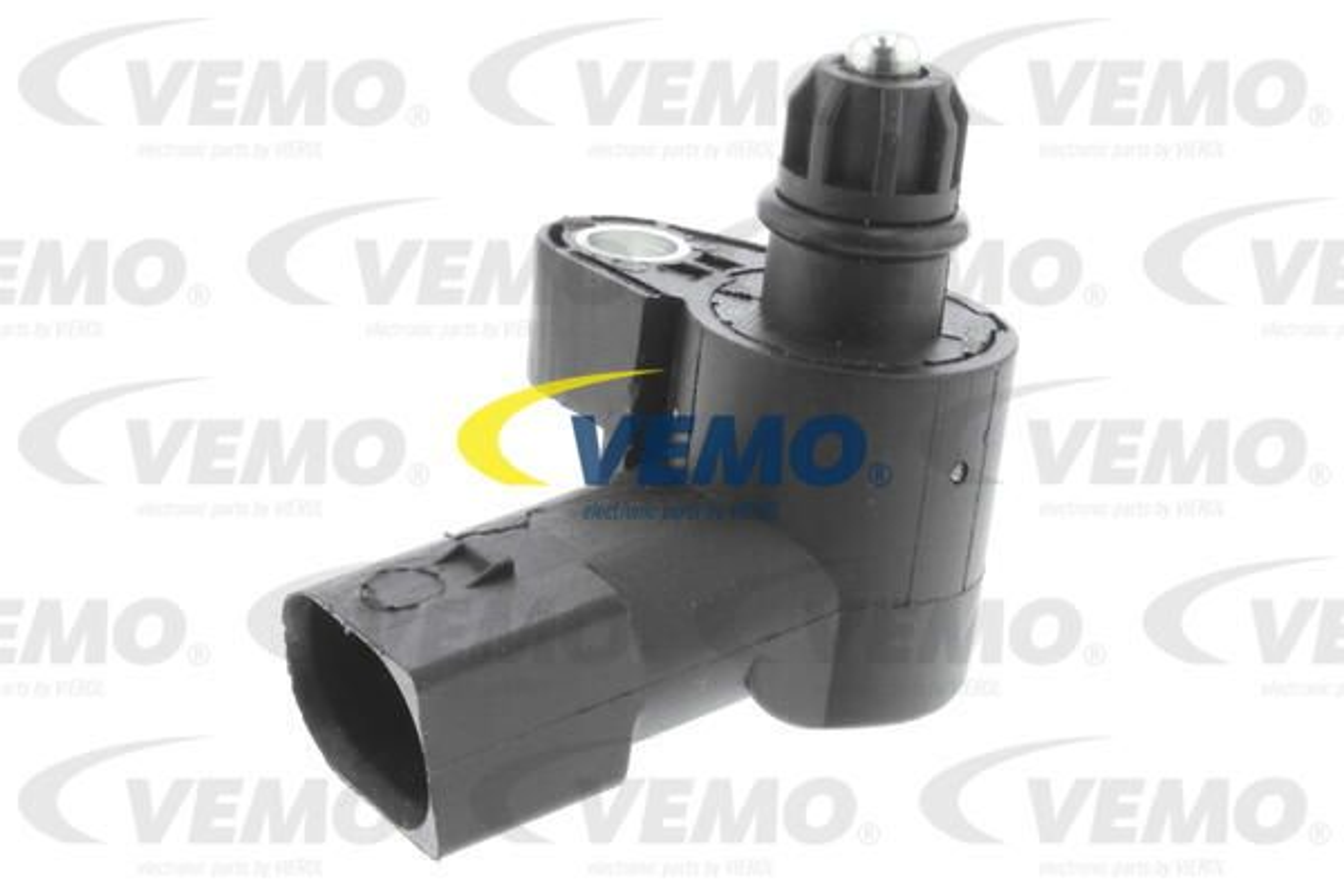 VEMO: Original Rückfahrlichtschalter V30-73-0251 ()