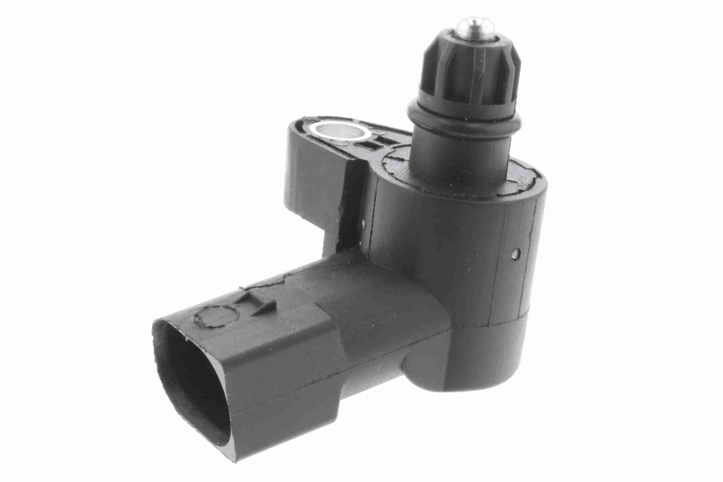 VEMO: Original Schalter Rückfahrleuchte V30-73-0251 ()