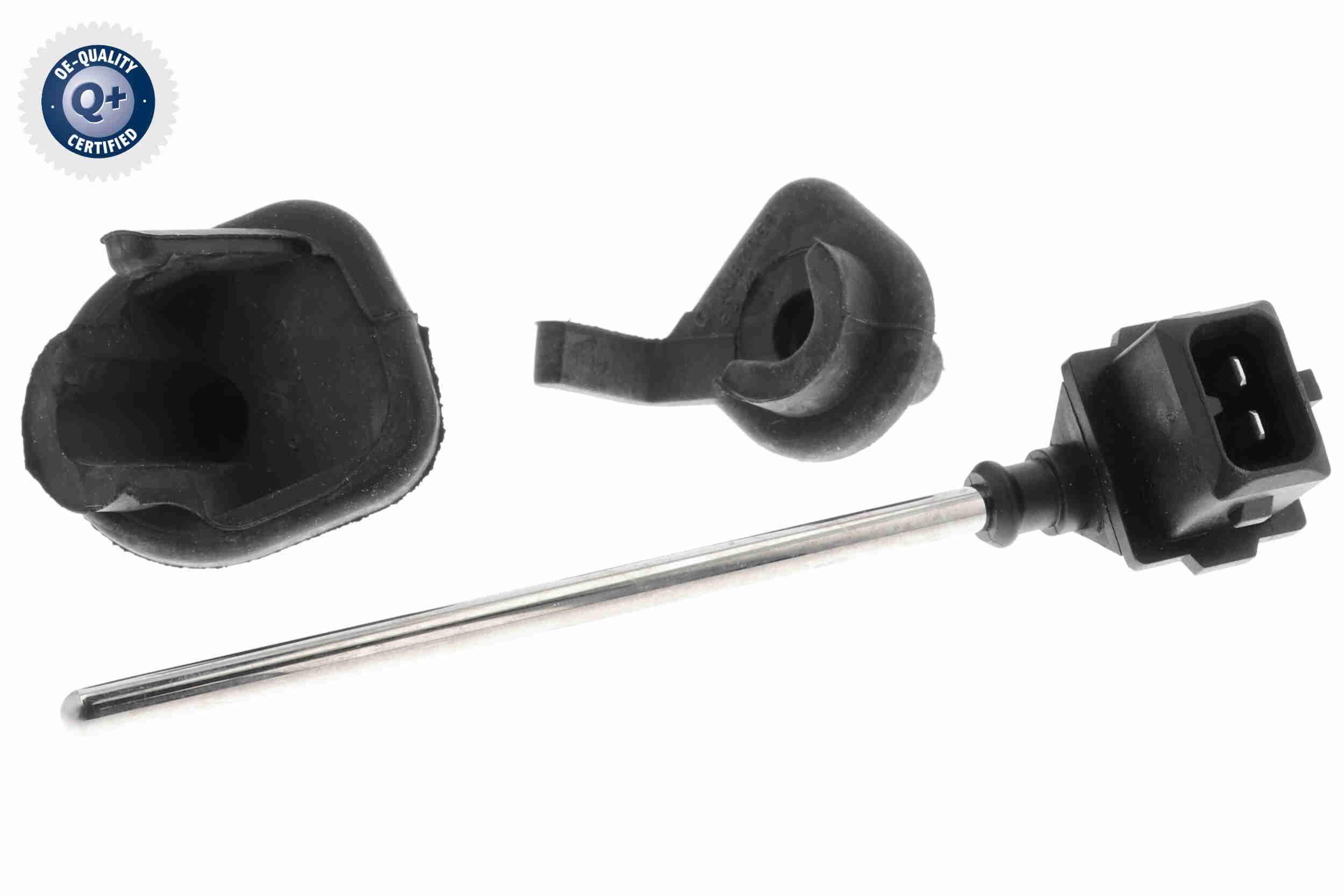 VEMO: Original Sensor, Innenraumtemperatur V46-72-0209 ()