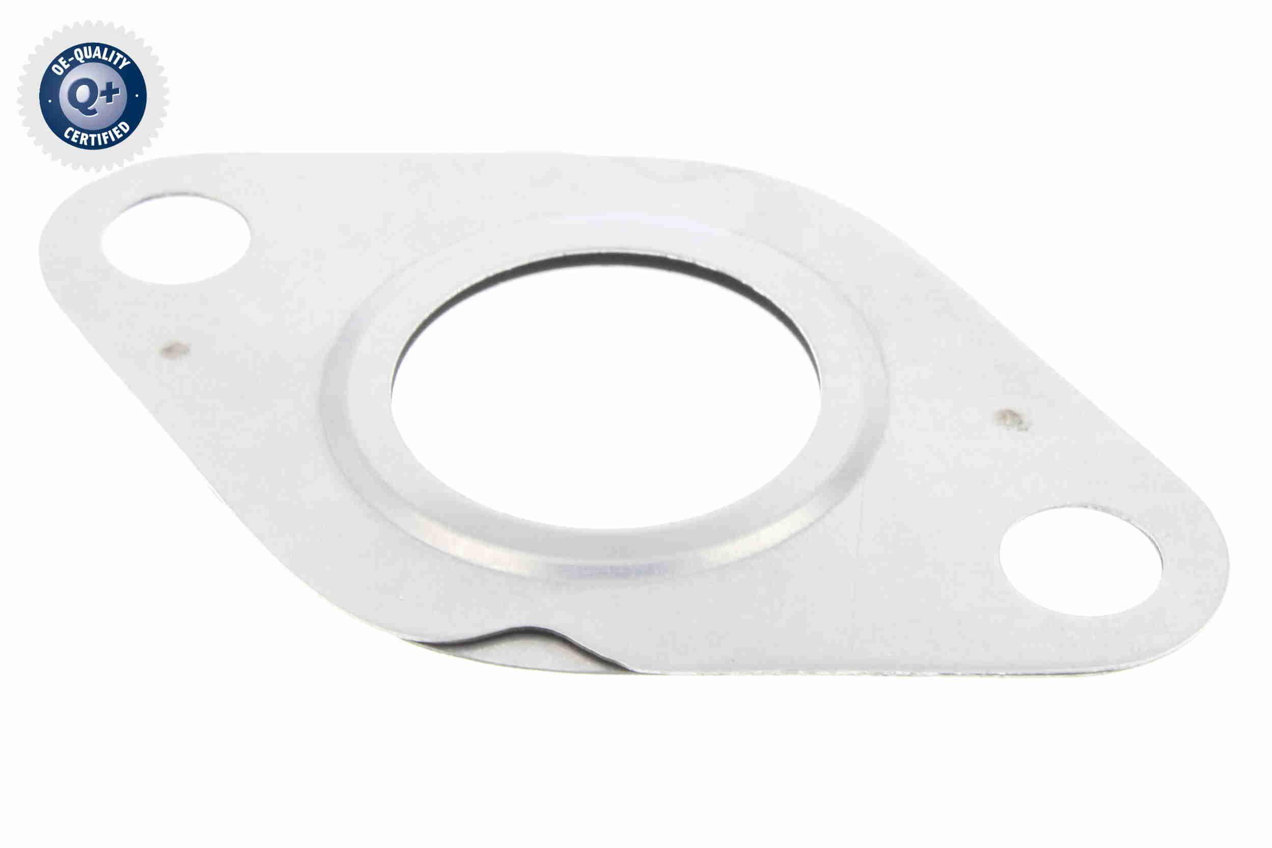 AGR Dichtung VEMO V99-99-0020