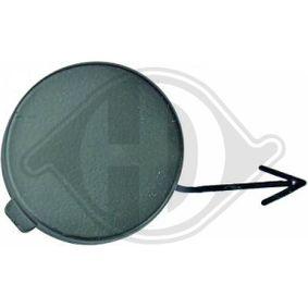 1301028 DIEDERICHS Druckwandler, Abgassteuerung 1301028 günstig kaufen