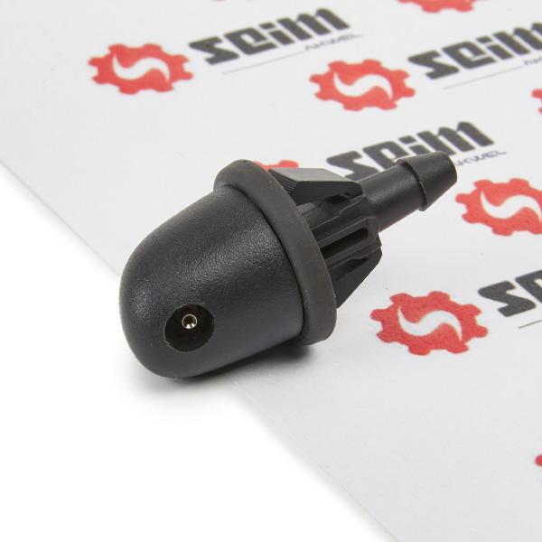 SEIM: Original Waschdüsen 102822 ()