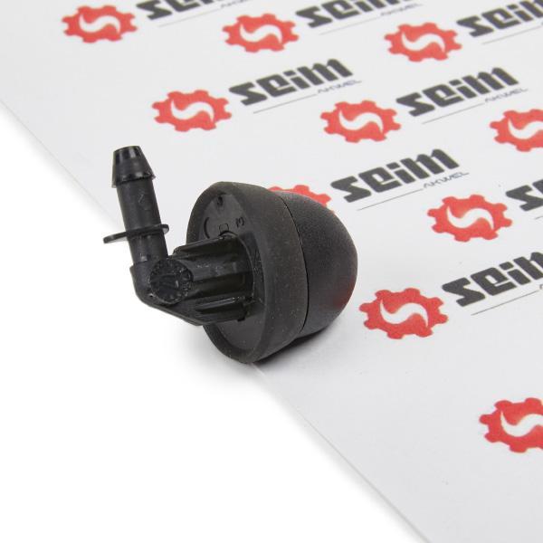Origine Buse lave-glace SEIM 114430 ()