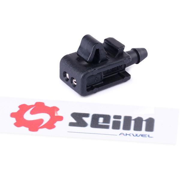 Scheibenwaschdüsen 301220 Megane III Grandtour (KZ) 1.5 dCi 110 PS Premium Autoteile-Angebot