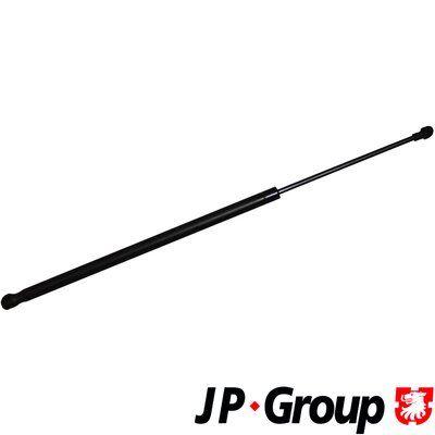 Gasfeder Heckklappe JP GROUP 4081200800