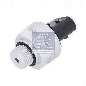 Sensor, Luftfederungsniveau DT 1.25741 mit 15% Rabatt kaufen