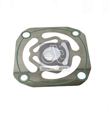 LKW Dichtring, Kompressor DT 4.20699 kaufen