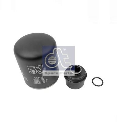 Original SEAT Kompressor Klimaanlage 6.95225SP