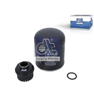 Kompressor Klimaanlage DT 6.95225SP