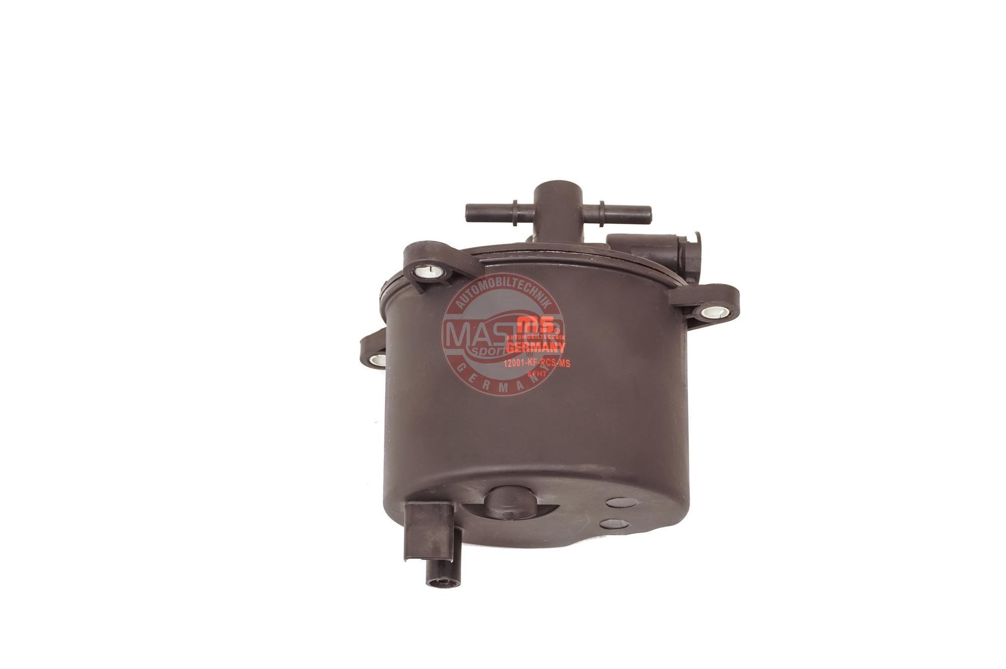 MASTER-SPORT Filtre à carburant 12001-KF-PCS-MS