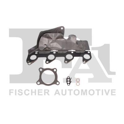 Turbolader Dichtungssatz FA1 KT111200E