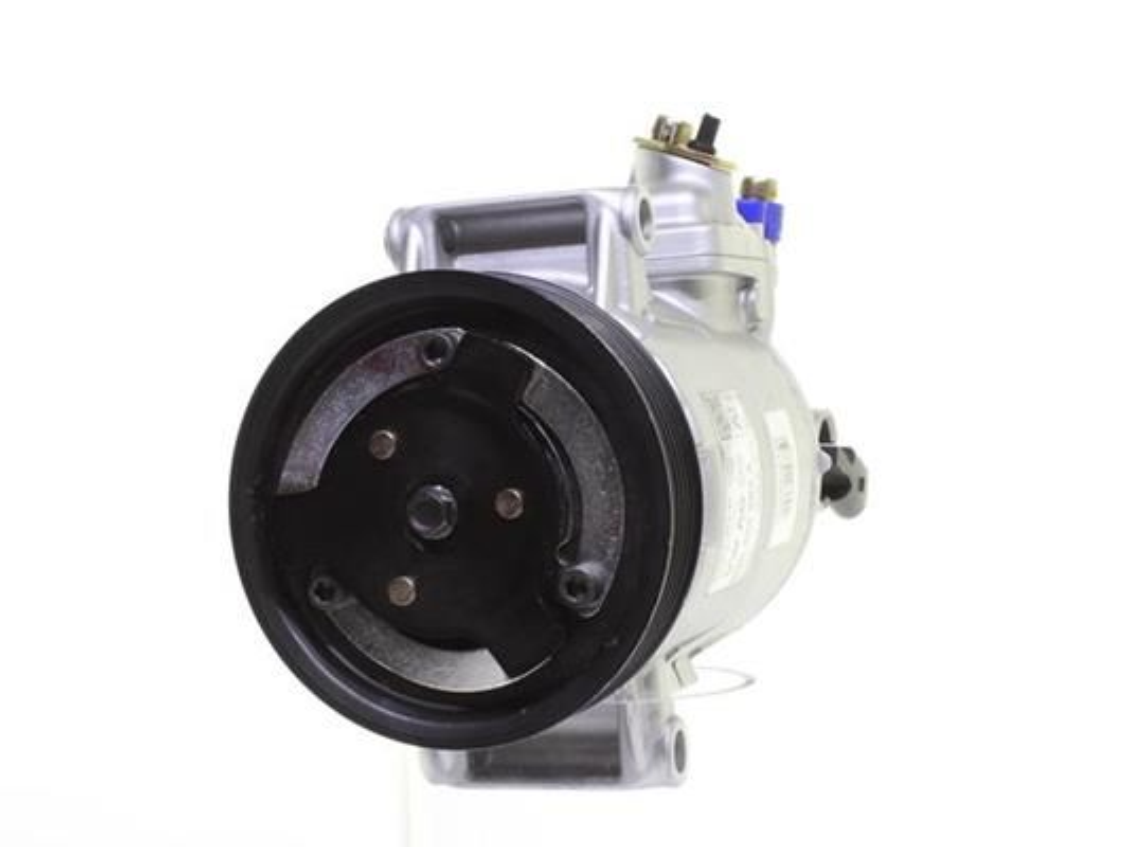 ALANKO | Klimakompressor 10550918