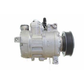 10550939 Klimaanlage Kompressor ALANKO Erfahrung