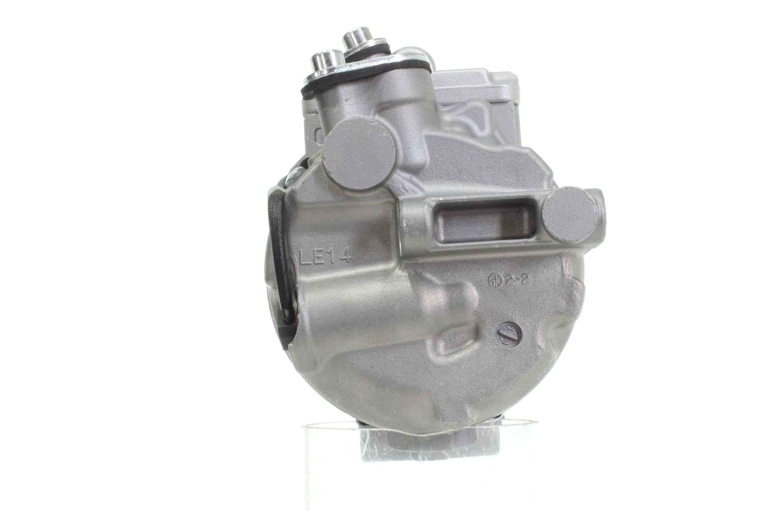ALANKO   Klimakompressor 10550945