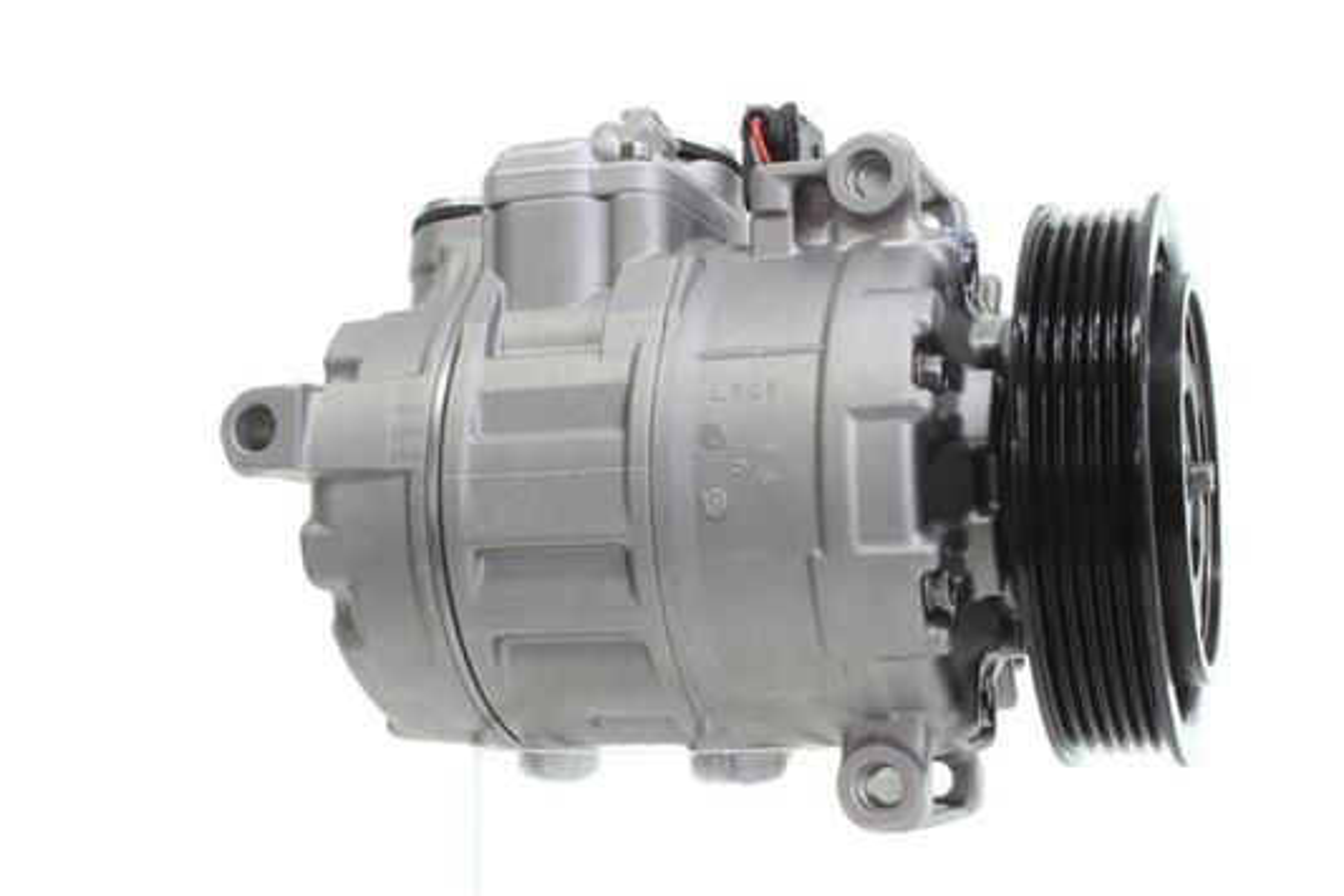 10550945 Klimaanlage Kompressor ALANKO - Markenprodukte billig