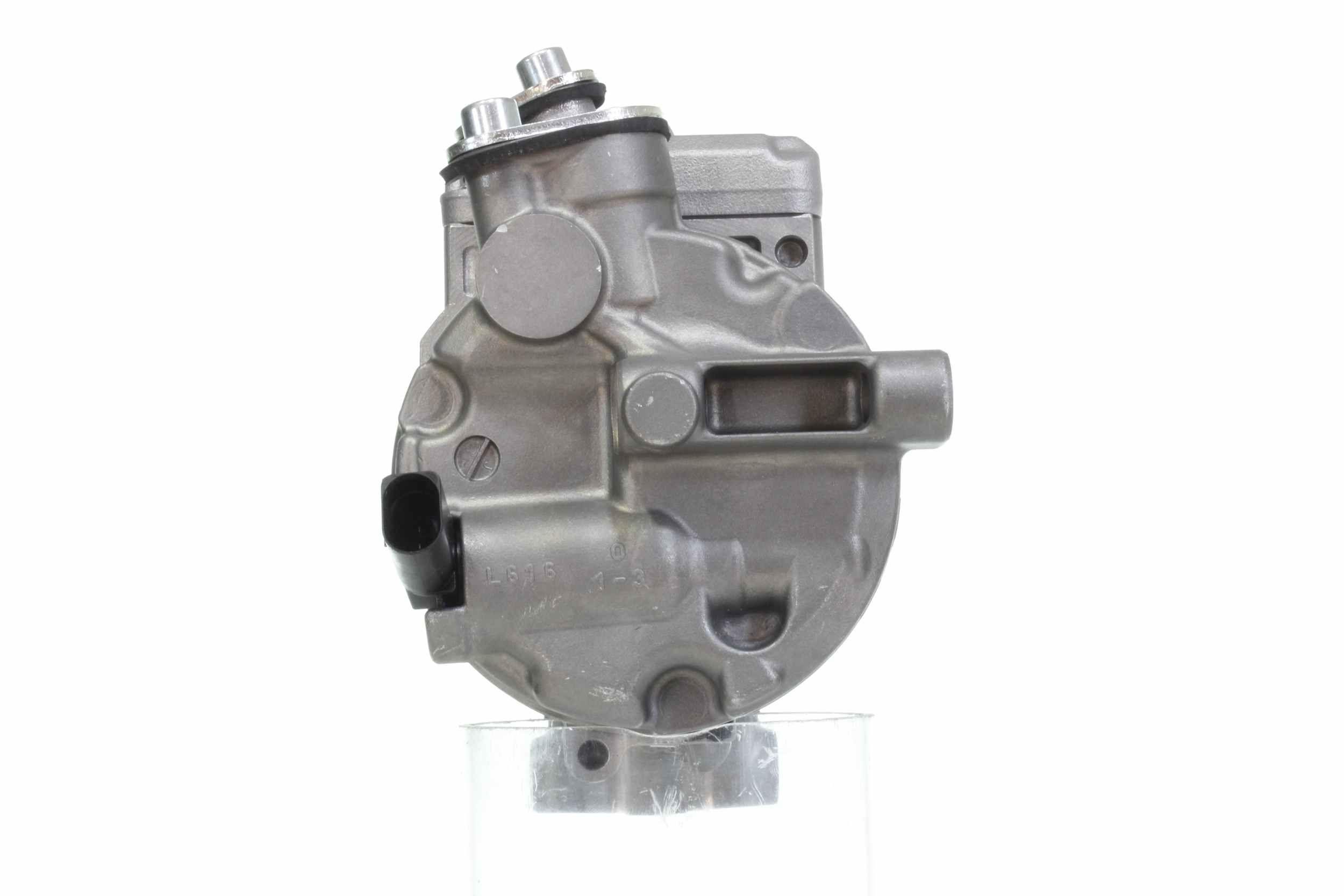 10550946 Kompressor, Klimaanlage ALANKO 550946 - Große Auswahl - stark reduziert