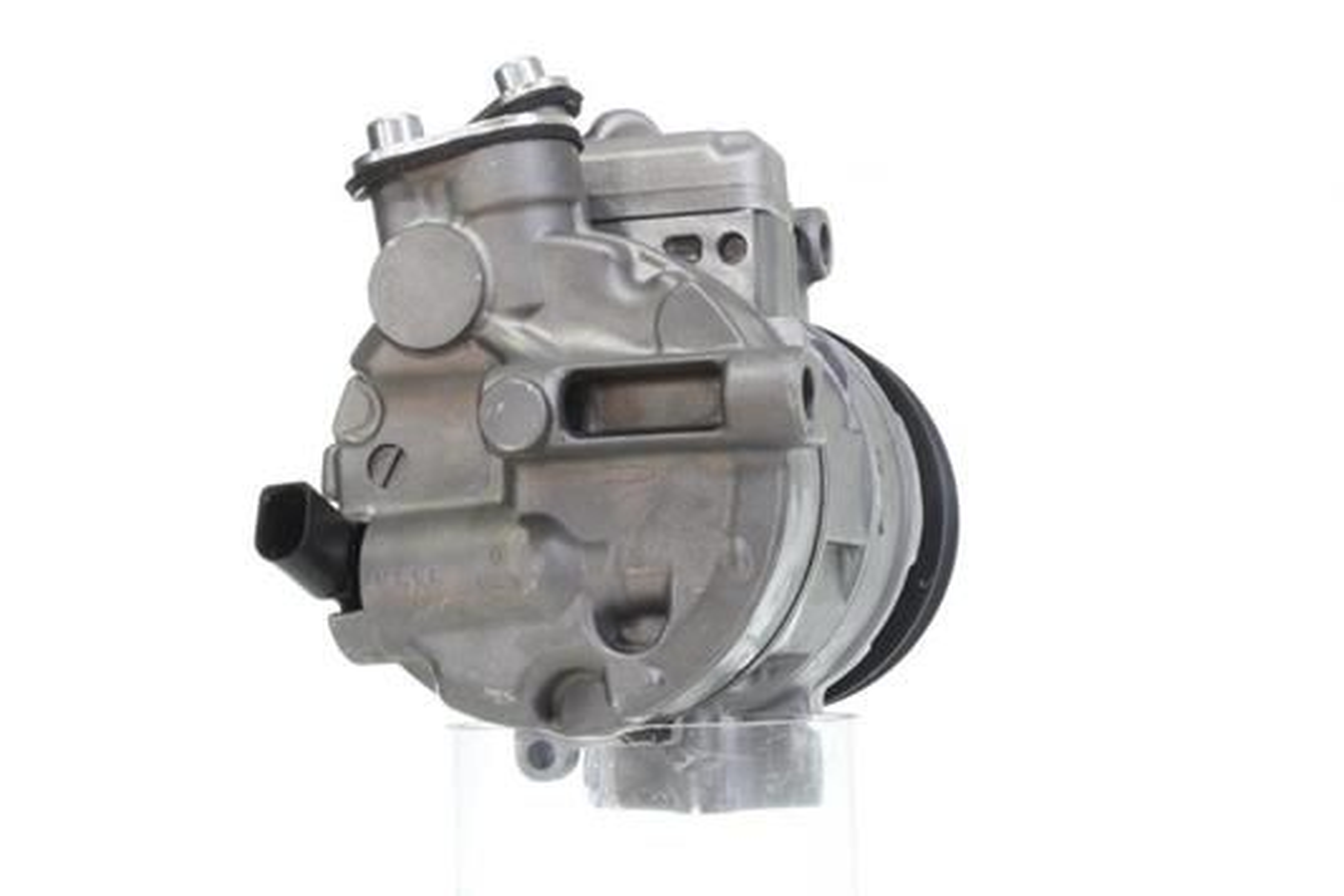 10550946 Klimaanlage Kompressor ALANKO - Markenprodukte billig