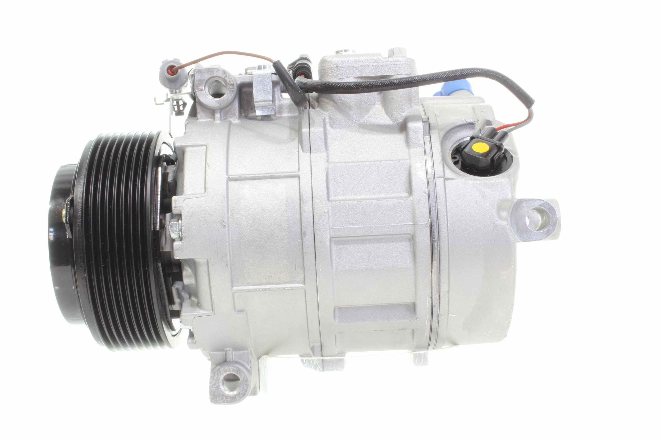 Kompressor Klimaanlage ALANKO 10551097