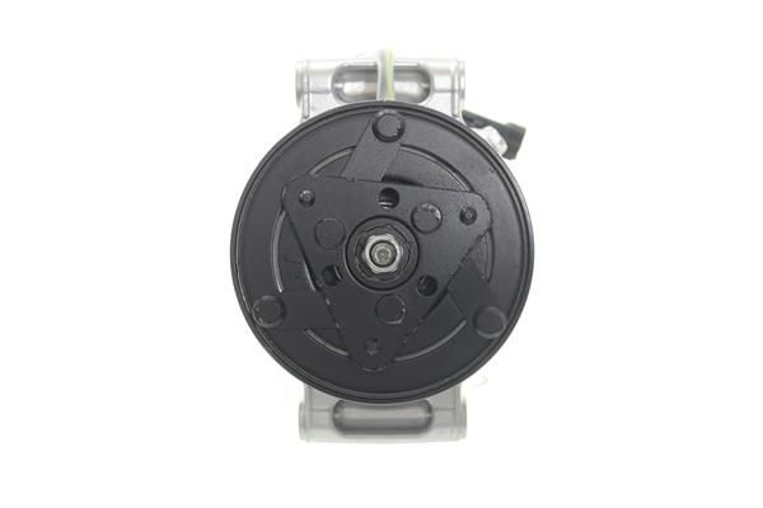 Original LAND ROVER Kompressor Klimaanlage 10551109