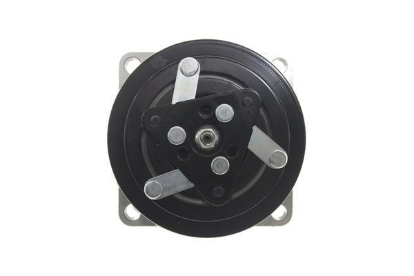Original LAND ROVER Kompressor Klimaanlage 10551177