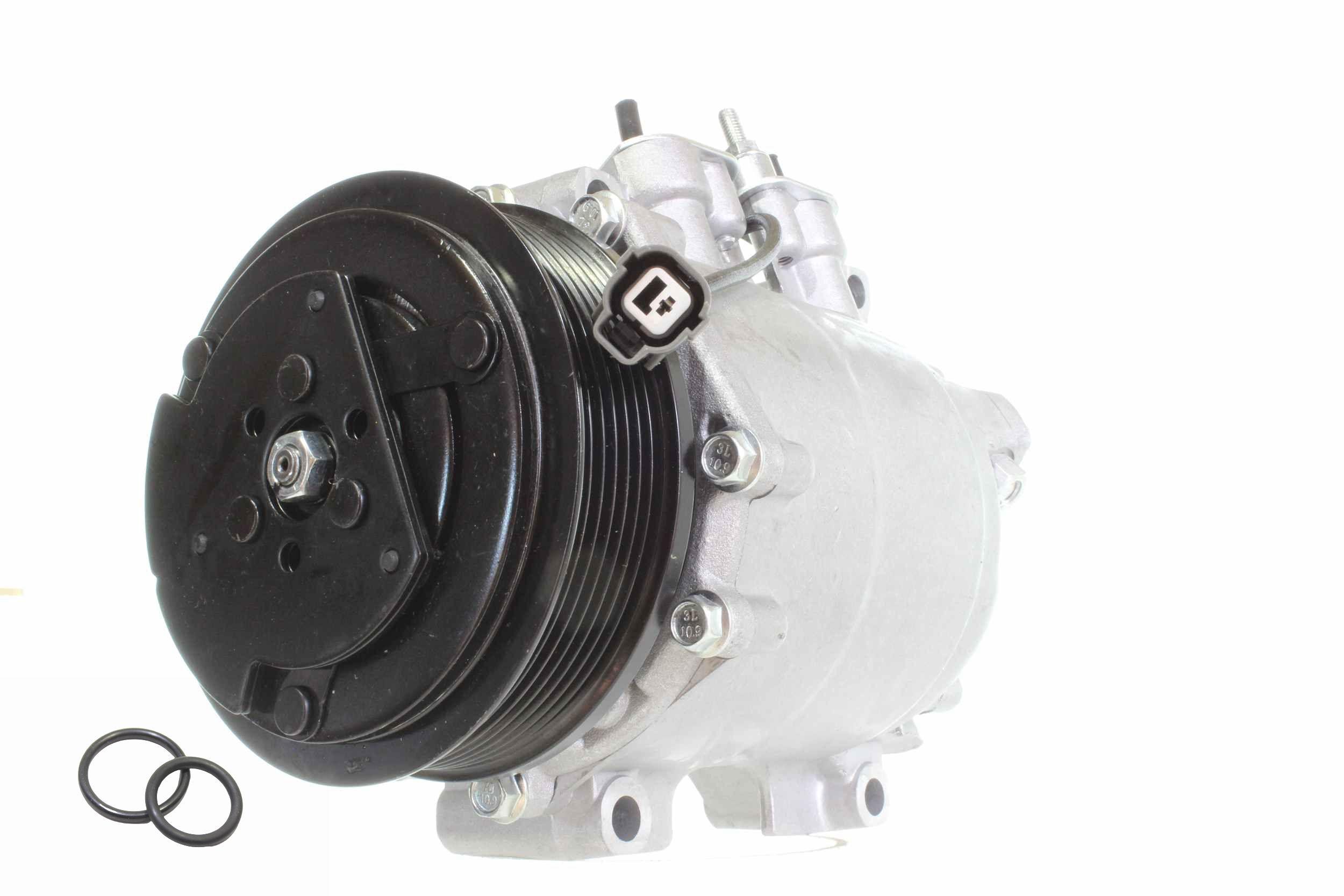 Original HONDA Kompressor 10551197