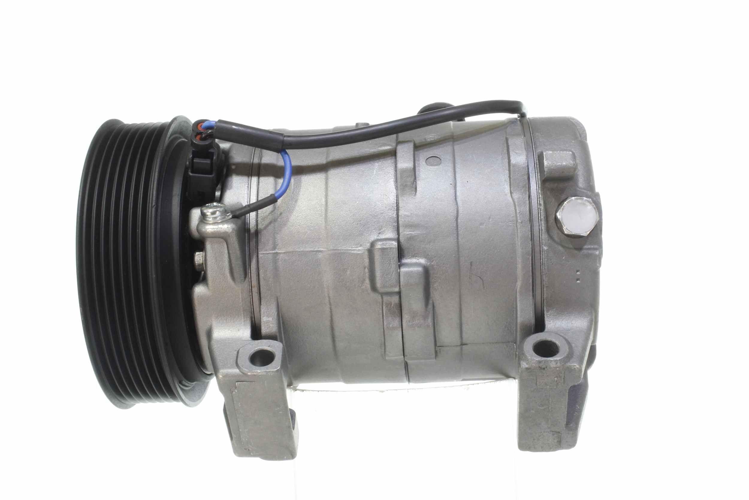 Original HONDA Kompressor Klimaanlage 10551255