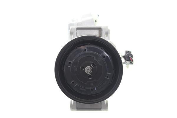 Original JAGUAR Klimakompressor 10551260